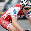 Tour de Millersburg Criterium-00692