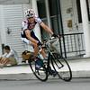 Tour de Millersburg Criterium-00863