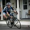 Tour de Millersburg Criterium-00477