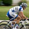 Tour de Millersburg Criterium-00379