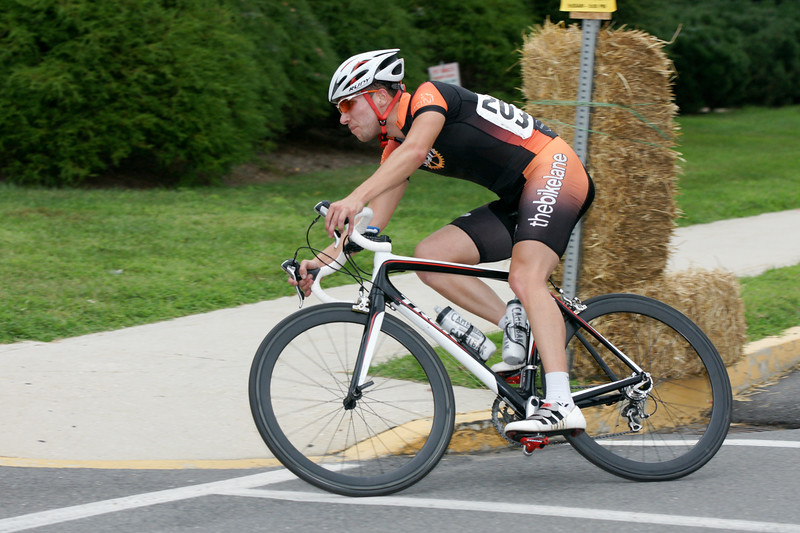 Tour de Millersburg Criterium-00852