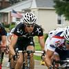 Tour de Millersburg Criterium-00388