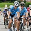 Tour de Millersburg Criterium-00172