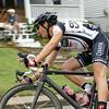 Tour de Millersburg Criterium-08839