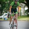 Tour de Millersburg Criterium-00179