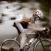 Tour de Millersburg Criterium-00434