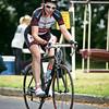 Tour de Millersburg Criterium-00193