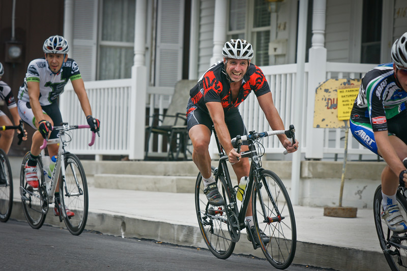 Tour de Millersburg Criterium-00602