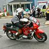 Tour de Millersburg Criterium-08792