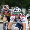 Tour de Millersburg Criterium-00488