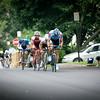 Tour de Millersburg Criterium-00757