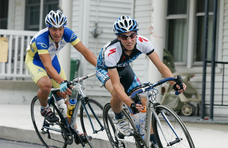 Tour de Millersburg Criterium-00617