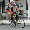 Tour de Millersburg Criterium-00867