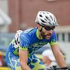 Tour de Millersburg Criterium-00690