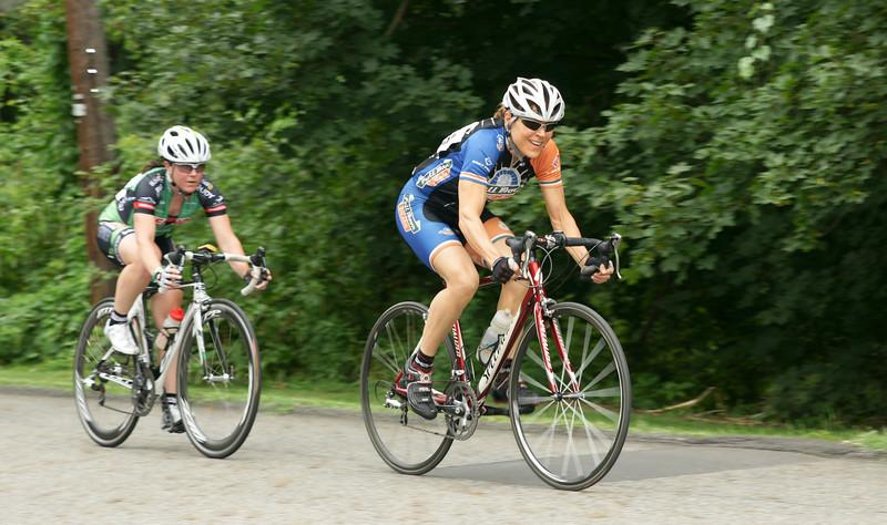 Tour de Millersburg Criterium-08756