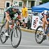 Tour de Millersburg Criterium-00264