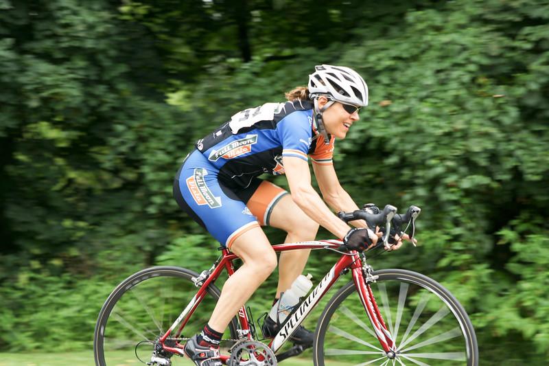 Tour de Millersburg Criterium-08758