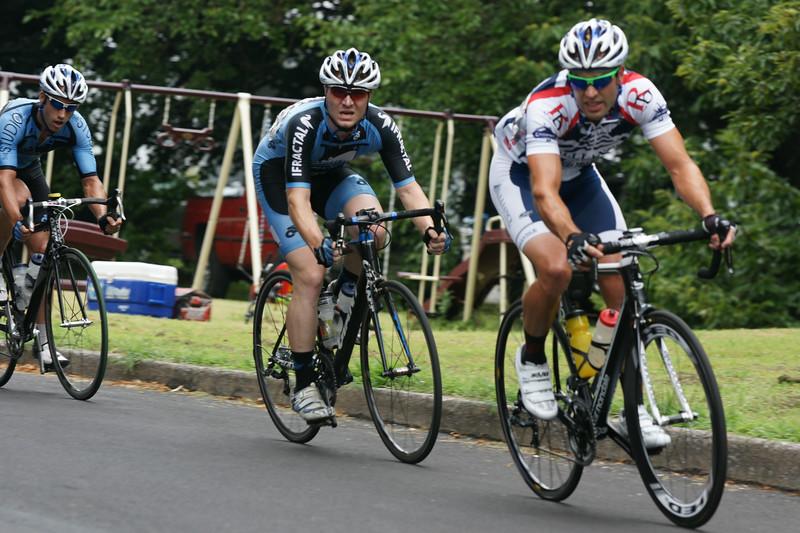 Tour de Millersburg Criterium-00326