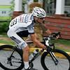 Tour de Millersburg Criterium-00885