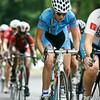 Tour de Millersburg Criterium-00190