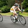 Tour de Millersburg Criterium-08711