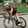 Tour de Millersburg Criterium-08847