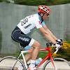 Tour de Millersburg Criterium-00899