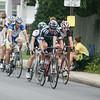 Tour de Millersburg Criterium-00700