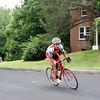 Tour de Millersburg Criterium-08931