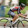 Tour de Millersburg Criterium-00376
