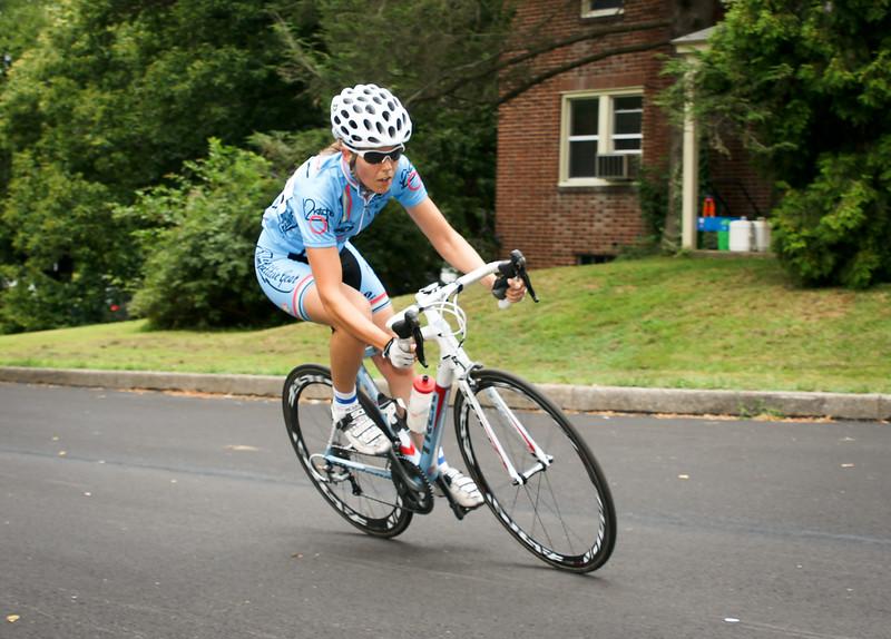 Tour de Millersburg Criterium-08710