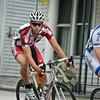 Tour de Millersburg Criterium-00621