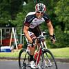 Tour de Millersburg Criterium-00315