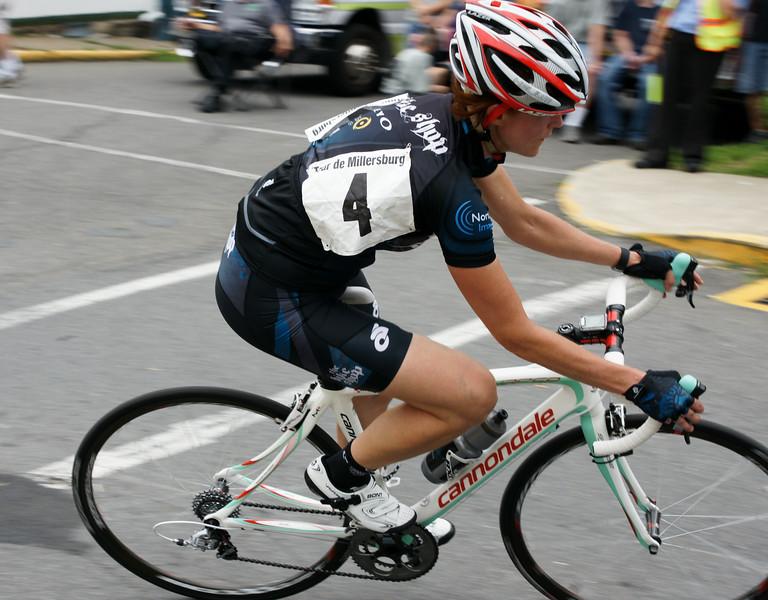Tour de Millersburg Criterium-08739
