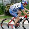 Tour de Millersburg Criterium-00886