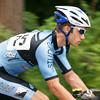Tour de Millersburg Criterium-00507