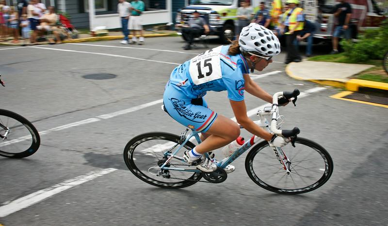 Tour de Millersburg Criterium-08741