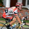 Tour de Millersburg Criterium-00893