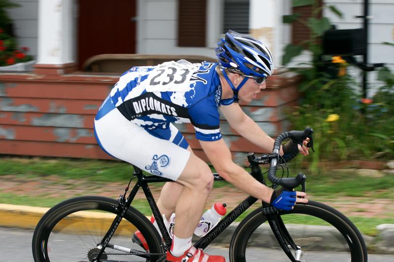 Tour de Millersburg Criterium-00879
