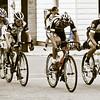 Tour de Millersburg Criterium-00650