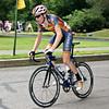 Tour de Millersburg Criterium-08914