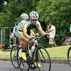 Tour de Millersburg Criterium-00308