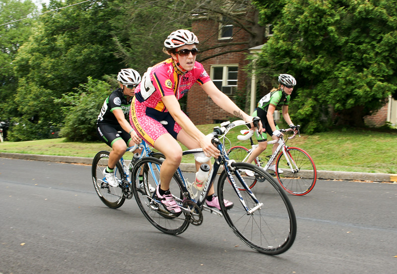 Tour de Millersburg Criterium-08712
