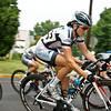 Tour de Millersburg Criterium-08770
