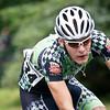 Tour de Millersburg Criterium-00792