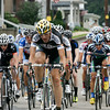 Tour de Millersburg Criterium-00401