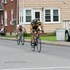 Tour de Millersburg Criterium-00904