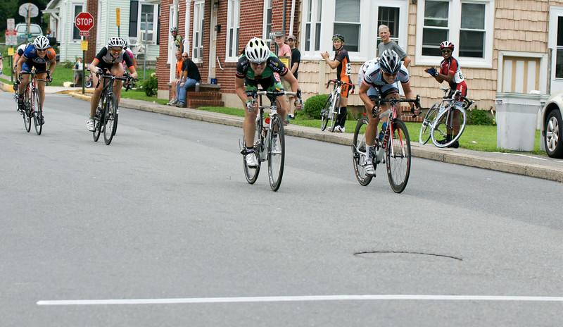 Tour de Millersburg Criterium-00263