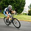 Tour de Millersburg Criterium-08867