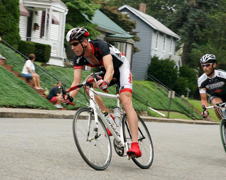 Tour de Millersburg Criterium-08832